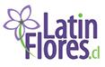 Flores y Regalos a Chile